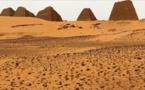 Tchad : il vend ses petits frères à des trafiquants libyens