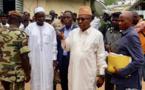 Tchad : réaction d'Ahmat Bachir après l'arrestation des meurtriers d'une chinoise