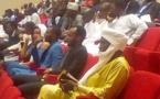 Tchad : « le meilleur de l'emploi c'est de créer l'emploi »