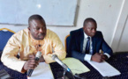 Tchad : les avocats d'Adam Nouki Charfadine dénoncent un acharnement de l'opinion