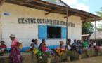 La couverture santé universelle arrive à Madagascar