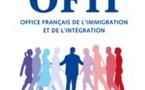 Etranger malade : la procédure de demande de titre de séjour pour raisons de santé