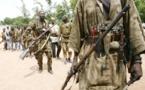 """Mali : au moins 32 civils peuls tués dans une attaque de """"chasseurs"""""""