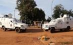 La MINUSCA dénonce la mort des civils innocents dans des affrontements entre groupes armés à Ndélé
