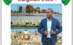 République de Djibouti : L'inévitable processus d'un changement à venir !