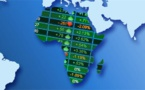 Le Togo mobilise 21 milliards de FCFA sur le marché régional de l'UEMOA
