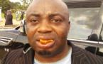 Cameroun:Le Directeur adjoint du cabinet civil et le SG du RDPC cités dans un assassinat manqué de deux journalistes