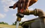 130 millions de dollars pour améliorer l'accès à l'eau et à l'assainissement pour 1,5 million de Sénégalais