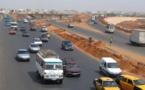 Améliorer les transports routiers : La BAD alloue 55,75 milliards de francs CFA au Sénégal