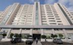 Maroc : la BAD accorde une ligne de crédit de 100 M€ à la Banque centrale populaire