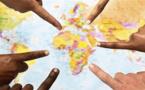 La diplomatie, l'économie et la culture au service de la paix en Afrique