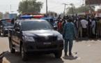 Le Nigéria endeuillé par des attentats à répétition