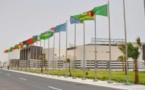 En marge du  31ème sommet de Nouakchott : l'Afrique poursuivra sa reflexion sur la reforme de l'ONU