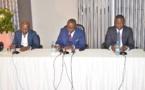 Économie numérique : vers la digitalisation des services administratifs à Brazzaville