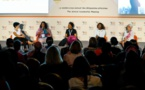 Le AFRICA CEO FORUM lance le Women in Business Network