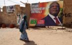 Élections au Mali : l'heure du bilan pour IBK
