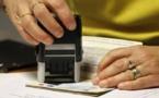 Titre de séjour commerçant : obligation de détenir un visa long séjour catégorie D