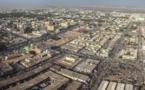 Mauritanie : Lancement du projet d'appui à la modernisation des infrastructures financières