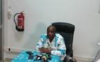 Cameroun-Brésil:Près de 4000kilomètres de fibre optique déjà posés!