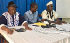 Tchad : les médecins et pharmaciens fustigent des nominations fantaisistes