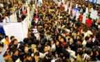 China sees stable employment growth