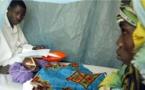 Réflexion sur le système sanitaire du Tchad