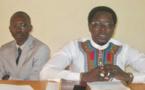 Tchad : censure de l'Internet, un collectif d'avocats fait le point