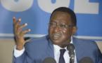 Présidentielle malienne : Cissé a le vent en poupe et engrange des soutiens