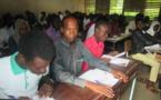 Tchad : «les sujets sont abordables», assure le ministre de l'Enseignement