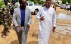 """Tchad : """"Lève la tête, espèce de voyou"""", colère du ministre de la Sécurité contre un faux policier"""