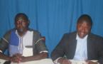 Tchad : Oumar Magadi placé sous mandat de dépôt et enfermé en maison d'arrêt