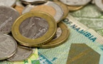 Namibia secures ZAR 3 billion budget support loan from African Development Bank