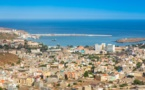 Cabo Verde: AfDB approves €20 million for private sector competitiveness & local economic development program
