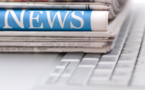 "Tchad : la HAMA met en garde les médias contre des ""articles non fondés"""