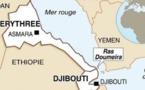 Djibouti - Wikileaks : la France a-t-elle des prétentions territoriales en mer rouge ?