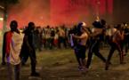 AFRIKISLAM DISCUSS' (Acte 1) : Ces violences qui nuisent à l'identité de l'Islam et de l'Afrique