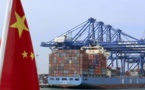 Trump is misjudging China's resolve on trade: Bloomberg