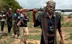 Tchad : 18 civils égorgés et 10 femmes enlevées dans une attaque de Boko Haram au Lac