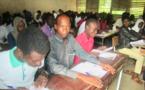 Le système éducatif tchadien est assassiné