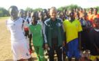 FC Madiago, un avenir certain du football tchadien