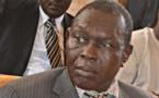 Tchad : l'ancien maire Laoukein Medard convoqué pour détention d'arme