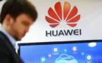 Criticism of Huawei's funding program with US universities 'ignorant'