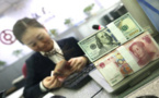 Recent depreciation of Chinese currency purely market driven: analysts