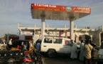 Tchad : les pétroliers craignent pour leurs bénéfices après la baisse du prix du carburant