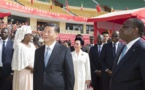 BRICS Plus model can unite developing economies