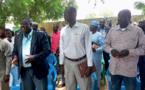 Tchad : le syndicat des médecins observe une grève