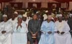Tchad : le gouvernement prié de régulariser les arriérés des subventions des partis politiques