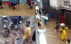 Des morts enregistrés dans des éboulements au Cameroun : condoléances du CODE