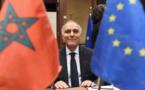 Le Polisario débouté par le Tribunal de l'UE sur l'accord de pêche Maroc-UE