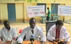 Tchad : les médecins s'insurgent contre des nominations sans compétences